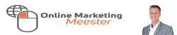 Online Marketing Meester